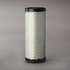 P821575 by DONALDSON - AIR FILTER, PRIMARY RADIALSEAL