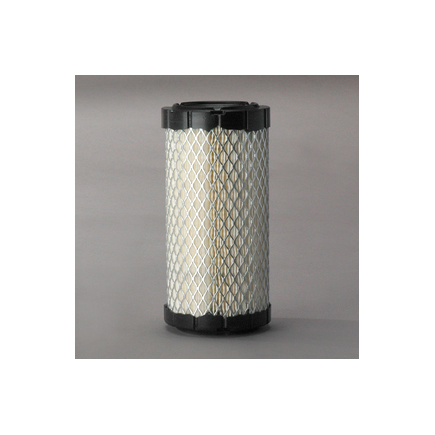 P822686 by DONALDSON - AIR FILTER, PRIMARY RADIALSEAL