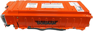 587-001 by DORMAN - HYBRID BATTERY