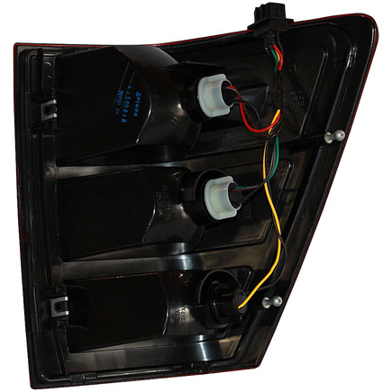 141081488592 also Ezgo Txt Battery Wiring Diagram also Jeep Oem Wiring Harness moreover Watch besides Roblox Decals Living Room. on trailer wiring harness for jeep cherokee