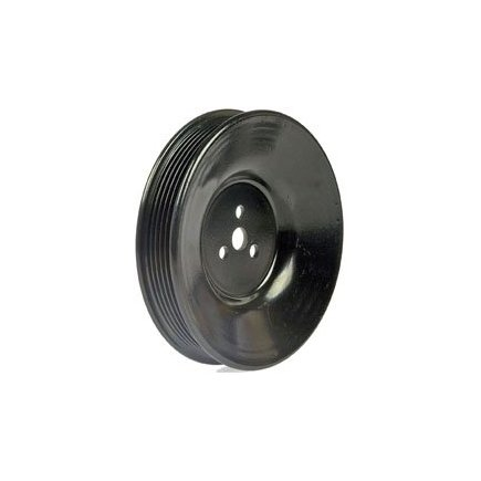 300 921 by dorman smog pump pulley for Chambre a air 312 x 52 250