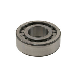 127485 by EATON CORPORATION - Replacement Bearing