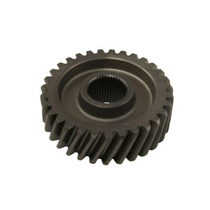 127523 by EATON CORPORATION - HELICAL GEAR PINION