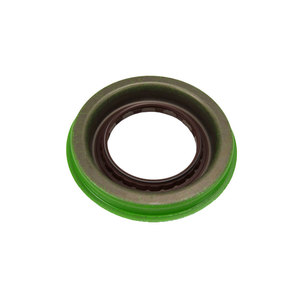 127721 by EATON CORPORATION - Replacement Seal