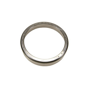 98388 by EATON CORPORATION - Bearing-roller Tapered Cup 4.33