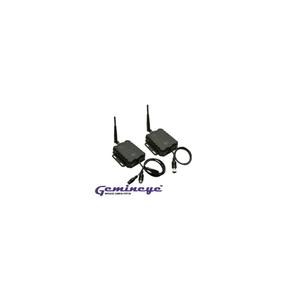 EC1000-WMK by ECCO - Wireless Modules: Ge