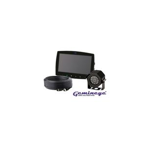 EC7003-K by ECCO - Camera Kit: Gemineye