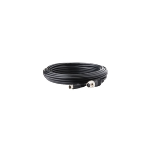 ECTC10-4 by ECCO - 10m/32.4' 4-pin S-Video F/M Transmission Cable