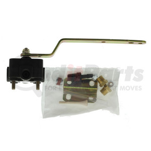 E11855 by EUCLID - AIR SYS - VALVE, LEVELING