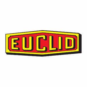 E6942 by EUCLID - AIR BRAKE - AUTOMATIC SLACK ADJUSTER