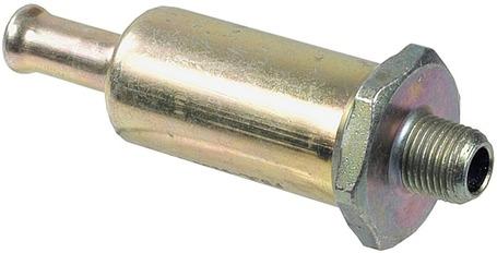 facet fuel filters diesel fuel filters #6