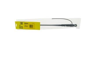 """44-50 by FEDERAL MOGUL-ANCO - 18.8""""HD STD ARC ARM W/FIXED SADDLE"""