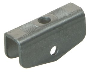 47-05 by FEDERAL MOGUL-ANCO - Saddle connector