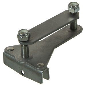 47-23 by FEDERAL MOGUL-ANCO - Saddle assembly adapter