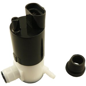 67-44 by FEDERAL MOGUL-ANCO - Windshield Washer Pump