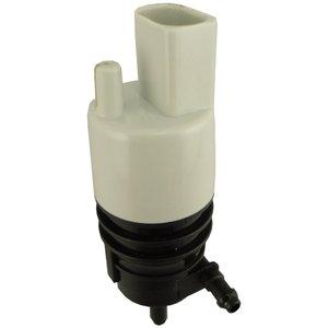 67-46 by FEDERAL MOGUL-ANCO - Windshield Washer Pump