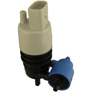 67-54 by FEDERAL MOGUL-ANCO - Windshield Washer Pump