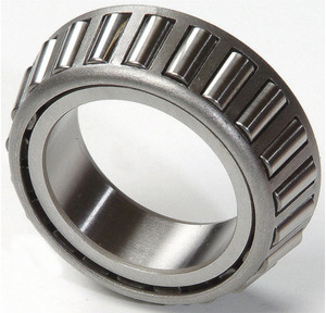 342A by FEDERAL MOGUL-BCA - National Taper Bearing Cone