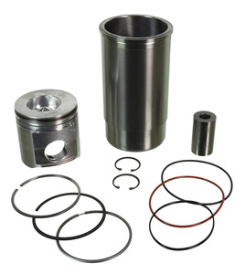 FP-RE507850 by FEDERAL MOGUL-FP DIESEL - CYLINDER KIT COM