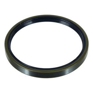 710518 by FEDERAL MOGUL-NATIONAL SEALS - Oil Seal
