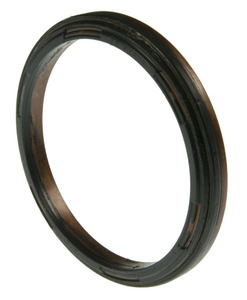 710552 by FEDERAL MOGUL-NATIONAL SEALS - Oil Seal