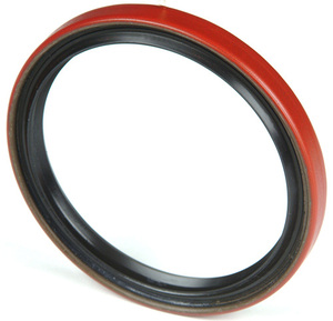 711000 by FEDERAL MOGUL-NATIONAL SEALS - OIL SEAL