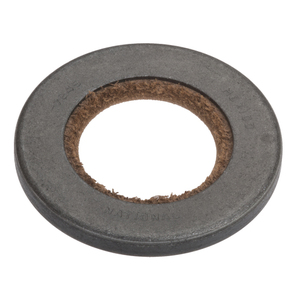 7245 by FEDERAL MOGUL-NATIONAL SEALS - OIL SEAL