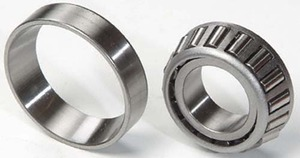 A-1400 by FEDERAL MOGUL-NATIONAL SEALS - Taper Roller Bearing Assy.