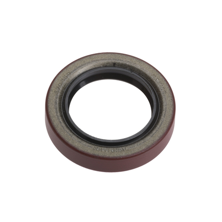 470460 by FEDERAL MOGUL-NATIONAL SEALS - OIL SEAL