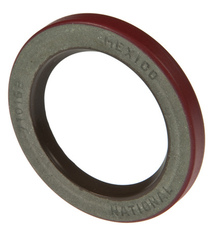 710162 by FEDERAL MOGUL-NATIONAL SEALS - OIL SEAL