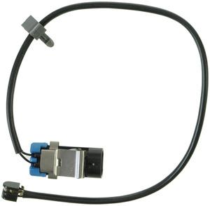 EWS110 by FEDERAL MOGUL-WAGNER - Electronic Wear Sensor