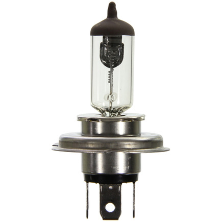 BP2475/H4 by FEDERAL MOGUL-WAGNER - MINIATURE LAMPS
