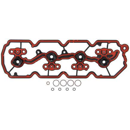 Ms96871 by fel pro upper manifold s for Chambre a air 312 x 52 250