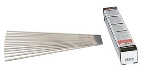 """1440-0096 by FIREPOWER - 5/32"""" Arc Welding Electrodes- Type 6011"""