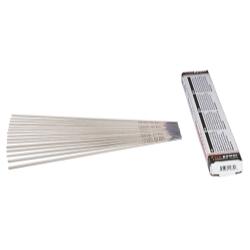 """1440-0105 by FIREPOWER - Firepower Arc Welding Electrodes 1/8"""""""