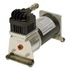 WR17609285 by FIRESTONE - 280C AIR COMPRESSOR thumbnail 1 of 1