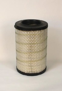 AF25040 by FLEETGUARD - AIR FLTR,AIR FILTER