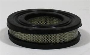 AF251 by FLEETGUARD - Crankcase Breather Filter