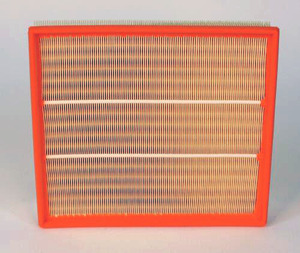 AF25306 by FLEETGUARD - AIR FLTR,AIR FILTER