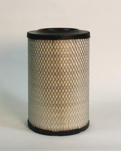 AF25414 by FLEETGUARD - AIR FLTR,AIR FILTER