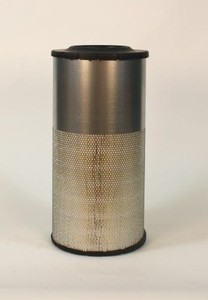 AF25492 by FLEETGUARD - AIR FLTR,AIR FILTER