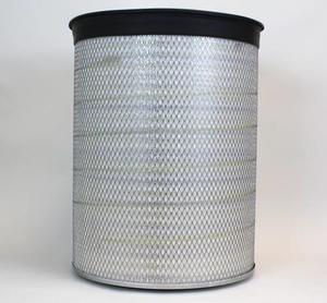 AF899M by FLEETGUARD - Air, Primary Filter