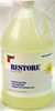 CC2610 by FLEETGUARD - Restore Coolant System Cleaner Gallon