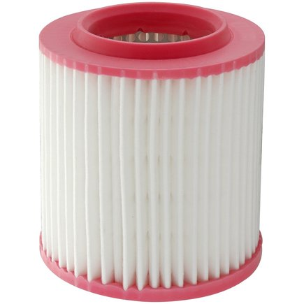 Ca10581 by fram air filter for Chambre a air 312 x 52 250