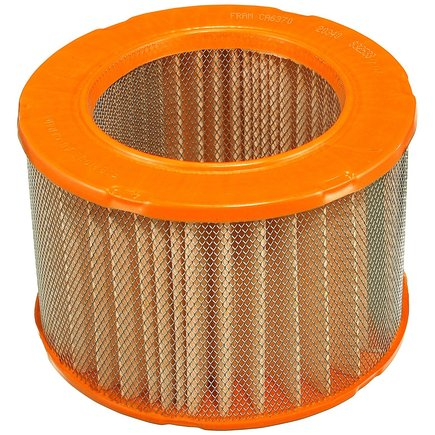 CA6370 by FRAM - Air Filter