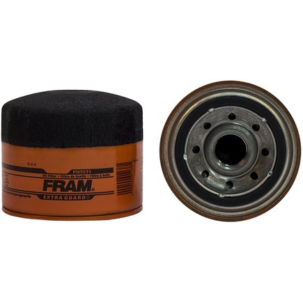 PH3531 by FRAM - Oil Filter