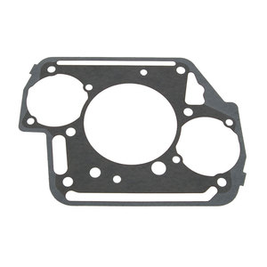 4306584 by FULLER - Gasket-clutch Housing
