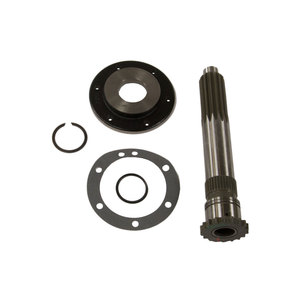 K4144 by FULLER - Kit-input Shaft Replacement