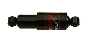 83002 by GABRIEL - Shock Absorber, Fleetline Cab Shock - 83002 FleetLine Shocks