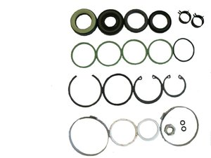 348735 by GATES CORPORATION - P/S REPAIR KIT